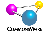 commonsware logo